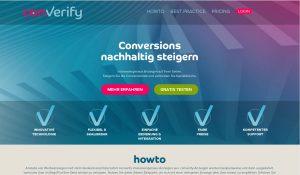 converify.de